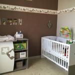 chambre enfant -nathan