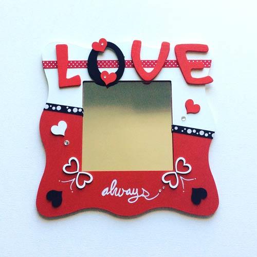 miroir-love